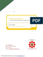 business-london-2004.pdf