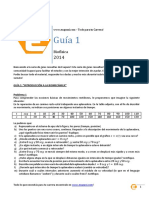 Guia 1 Introduccion a la Biomecanica.pdf