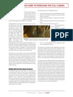 Mud Control Drilling.pdf