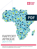 africa-report-french-201718-4882.pdf