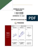 CAP17079-C2-3240-10-CAL-100