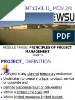 lectureslides3-150621131529-lva1-app6891