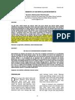 62535 ID Konjungtivitis Viral Diagnosis Dan Terap
