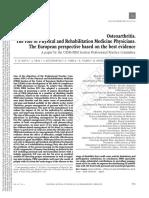(password - 2013 - 10 hal) osteoarthritis.pdf