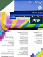 2013-04-12 Programa Piano Autoral 4