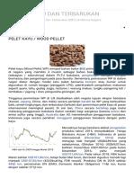 ENERGI BARU DAN TERBARUKAN_ PELET KAYU _ WOOD PELLET.pdf