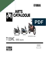 product_download_pdf_55d532bb20309.pdf
