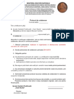 model protocol.docx