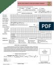 LTOPF FORM.pdf