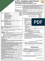 eng_10801_29_1819b.pdf