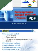 3823-budi-Pemrograman dengan MATLAB- I -Budi.pdf
