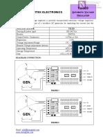 AVR-TD320
