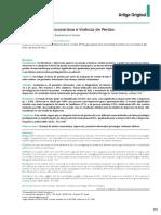 ROMANO, Doença Arterial Coronariana e Vivência de Perdas.pdf
