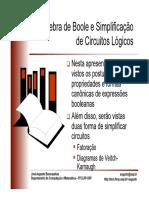 AB-Algebra-Boole-Simplificacao-Circuitos - Copia.pdf
