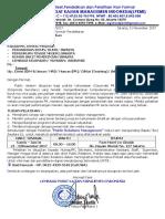 PELATIHAN DUA HARI PUBLIC RELATIONS MANAGEMEN.pdf