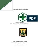 Profil PKM untuk akred.docx