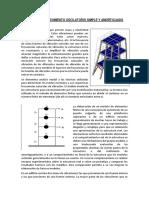 APLICACIÓN DEL MOVIMIENTO OSCILATORIO SIMPLE Y AMORTIGUADO.docx