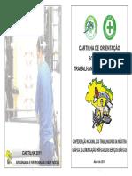Apostila de CIPA - CONATIG - (Última Versão) - 150411.pdf