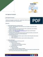 FAQ-Registrasi-FP_dgn-domain-baru-07062018.pdf