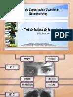 Apunte C - Test lectura de la mente I.pdf