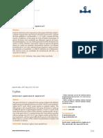 TIFO.pdf