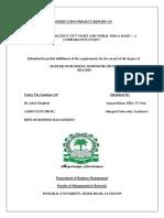 newprojectdissertation-160529103848.pdf