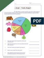 percent-whole1.pdf