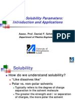 Hansen Solubility Parameters.Schmidt. CE Conf 20 Nov 2014.pdf