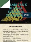 základy da'wa.ppt