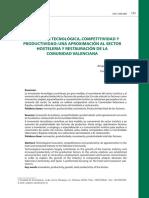 INNOVCION - COMPETITIVIDAD - PRODUCTIVIDAD.pdf