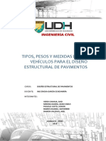 TRABAJO PAVI.docx