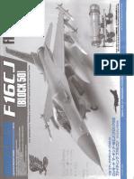 Tamiya-F16-instructions.pdf