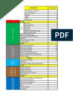 282953359-Campo-Ferial.pdf