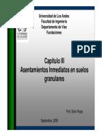 asentamientoensuelosgranulares-121121085101-phpapp02.pdf