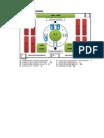 149984310-Plano-Del-Campo-Ferial.pdf