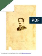 22755561 Mihail Eminescu Poesii Bucuresti Editura Librariei Socecu Comp 1884 Pg 1 100