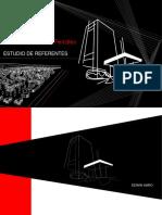 251269540-RECINTO-FERIAL.pdf