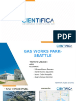 GAS WOKS PARK.pptx