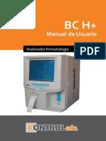 kontrolab-bc-h.pdf