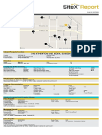 %adc%property-information-report%2591813%ADC_Property_Information_Report.v28.pdf