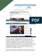 El País - 2