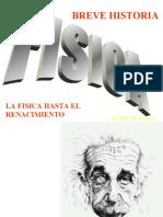 fisicos_diapositivas.pdf
