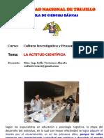 clase 1a -  (actitud científica).pdf