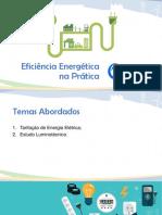 Semana Academica das EJ.pdf