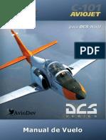 DCS C-101EB Manual de Vuelo.pdf