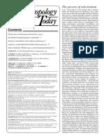 1467-8322.00022.pdf