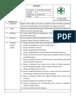 daftar tilik rujukan.docx