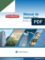 schneider_manual_instruções_geral_01-2018_web.pdf