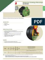Lâmina-BCR-2010.pdf