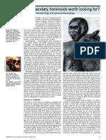 j.1467-8322.2012.00861.x.pdf